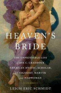 heavens-bride