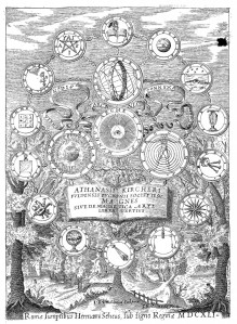 Principe decodes the allegories in several alchemical drawings