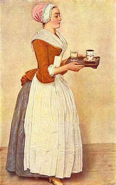 The_Chocolate_Girl_by_Jean-Étienne_Liotard