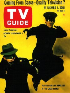 green-honet-large-tv-guide