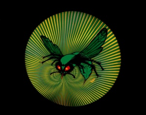 green-hornet-icon